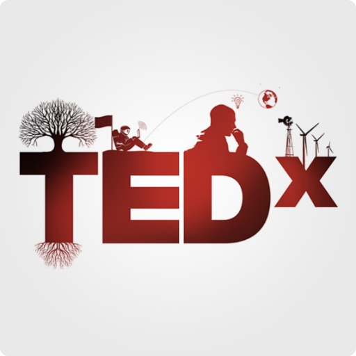 TEDx Thiruvananthapuram